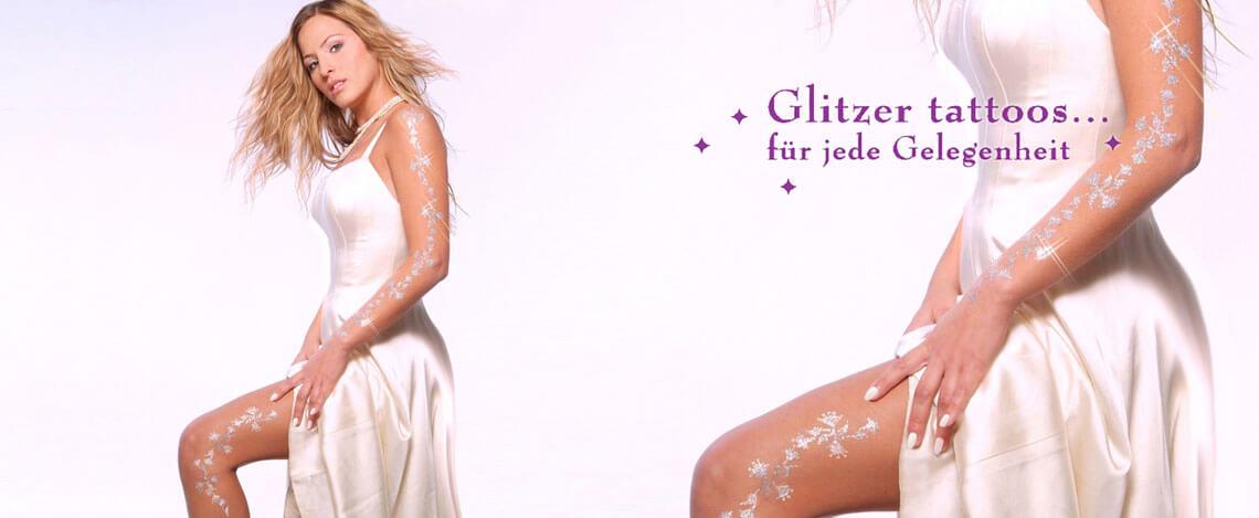 _Ybody Glitzertattoos