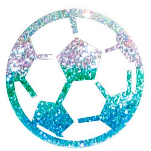 Sport & Fußball Schablonen
