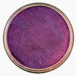 Purple Heart 32 Gr
