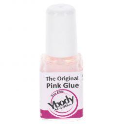 Hautkleber Pink Glue 7 ml