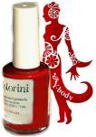 Colorini Japan Rot 15 ml