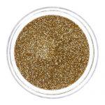 Eco Gold Bio Glitzer