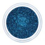 Eco Ocean Blau Bio Glitzer