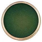 Clover Green 32 Gr