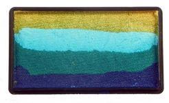 Acquamare 20 Gr Colorblock
