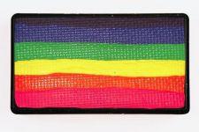 Flash UV 30 Gr Colorblock