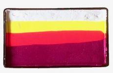 Minx 30 Gr Uv Colorblock