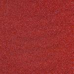 Pure Rot Bio Glitzer