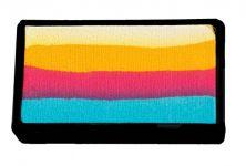 Lovebird 20 Gr Colorblock