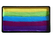 Sea Light 30 Gr Colorblock