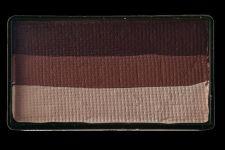 Sheva 30 Gr Colorblock